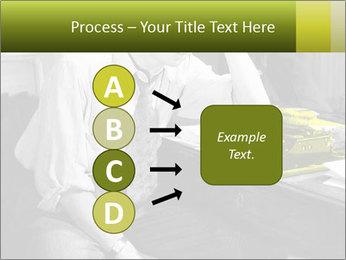 0000072014 PowerPoint Templates - Slide 94