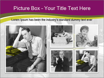 0000072015 PowerPoint Template - Slide 19