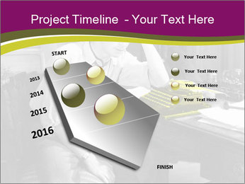 0000072015 PowerPoint Template - Slide 26