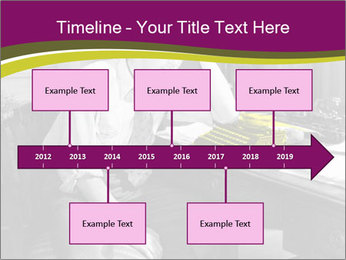 0000072015 PowerPoint Templates - Slide 28