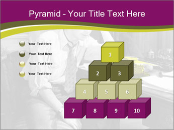 0000072015 PowerPoint Templates - Slide 31