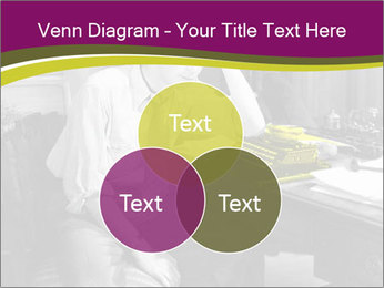 0000072015 PowerPoint Templates - Slide 33