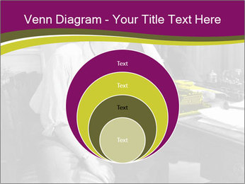 0000072015 PowerPoint Template - Slide 34
