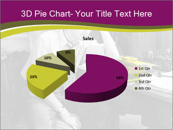 0000072015 PowerPoint Templates - Slide 35