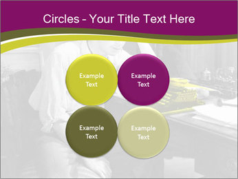 0000072015 PowerPoint Templates - Slide 38