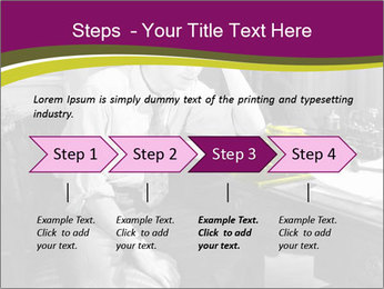 0000072015 PowerPoint Templates - Slide 4
