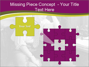 0000072015 PowerPoint Templates - Slide 45