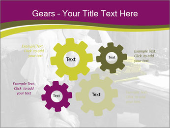 0000072015 PowerPoint Templates - Slide 47