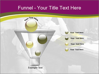 0000072015 PowerPoint Templates - Slide 63