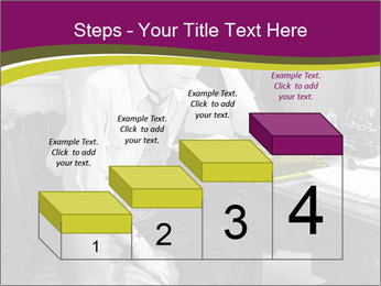 0000072015 PowerPoint Templates - Slide 64