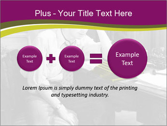 0000072015 PowerPoint Templates - Slide 75