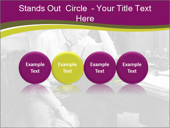 0000072015 PowerPoint Template - Slide 76