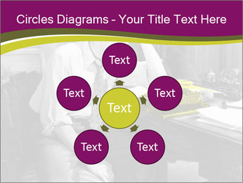 0000072015 PowerPoint Templates - Slide 78