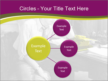 0000072015 PowerPoint Templates - Slide 79