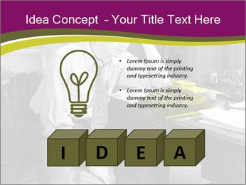 0000072015 PowerPoint Template - Slide 80
