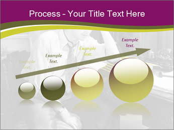 0000072015 PowerPoint Templates - Slide 87