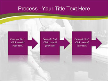 0000072015 PowerPoint Template - Slide 88