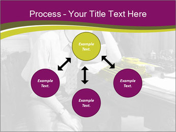 0000072015 PowerPoint Templates - Slide 91