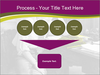 0000072015 PowerPoint Template - Slide 93