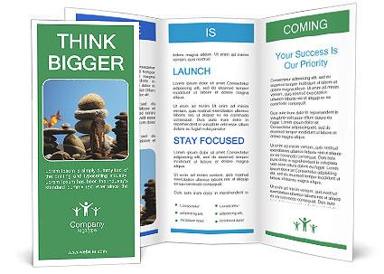 0000072016 Brochure Template