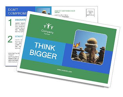 0000072016 Postcard Templates