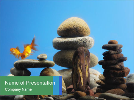 0000072016 PowerPoint Templates