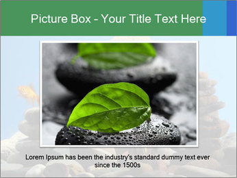 0000072016 PowerPoint Template - Slide 16
