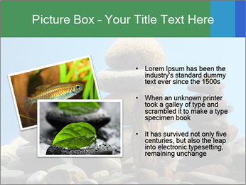 0000072016 PowerPoint Template - Slide 20