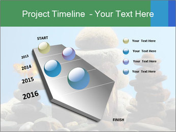 0000072016 PowerPoint Template - Slide 26