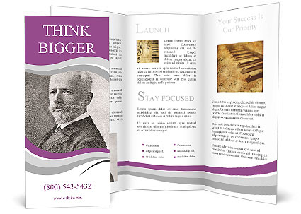 0000072017 Brochure Template