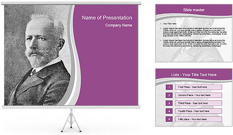 0000072017 PowerPoint Template
