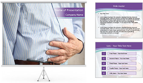 0000072018 PowerPoint Template
