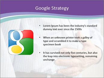 0000072018 PowerPoint Templates - Slide 10