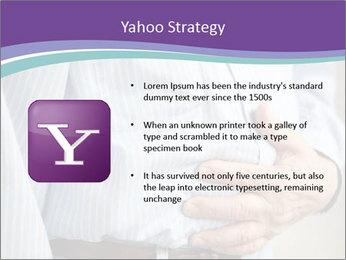 0000072018 PowerPoint Templates - Slide 11