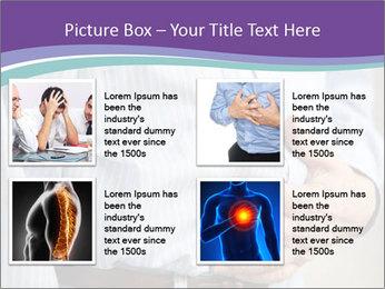 0000072018 PowerPoint Templates - Slide 14