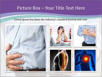 0000072018 PowerPoint Templates - Slide 19