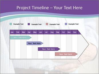0000072018 PowerPoint Templates - Slide 25