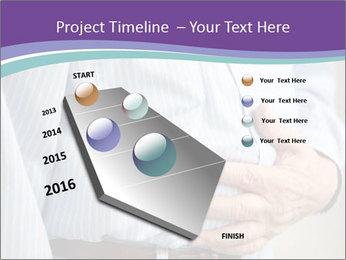 0000072018 PowerPoint Templates - Slide 26
