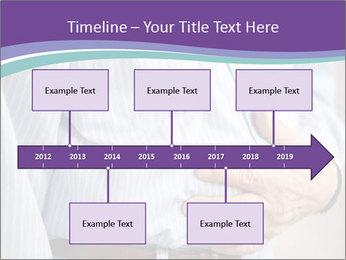 0000072018 PowerPoint Templates - Slide 28