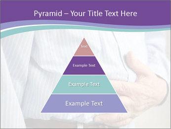 0000072018 PowerPoint Templates - Slide 30