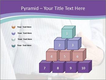 0000072018 PowerPoint Templates - Slide 31