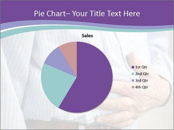 0000072018 PowerPoint Templates - Slide 36