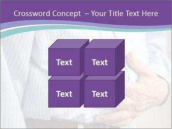 0000072018 PowerPoint Templates - Slide 39
