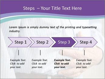 0000072018 PowerPoint Templates - Slide 4