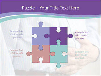 0000072018 PowerPoint Templates - Slide 43