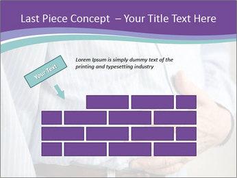 0000072018 PowerPoint Templates - Slide 46