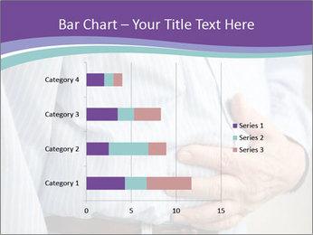 0000072018 PowerPoint Templates - Slide 52