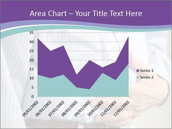 0000072018 PowerPoint Templates - Slide 53
