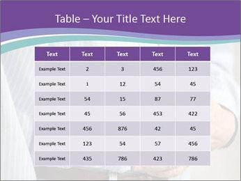 0000072018 PowerPoint Templates - Slide 55