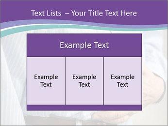 0000072018 PowerPoint Templates - Slide 59